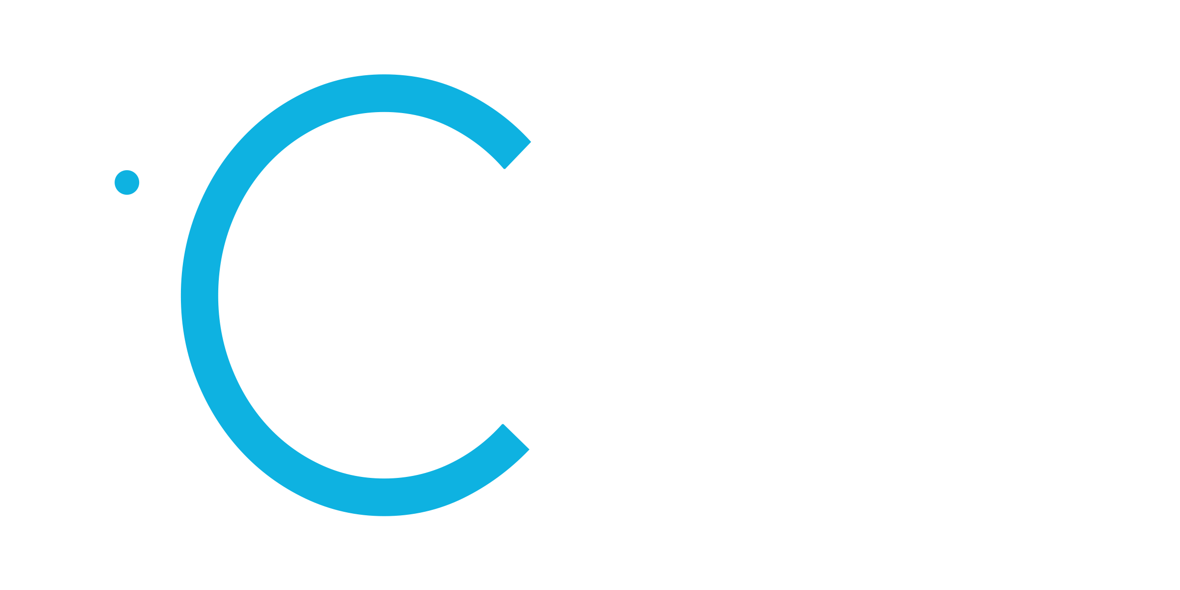 iCreative Works Logo
